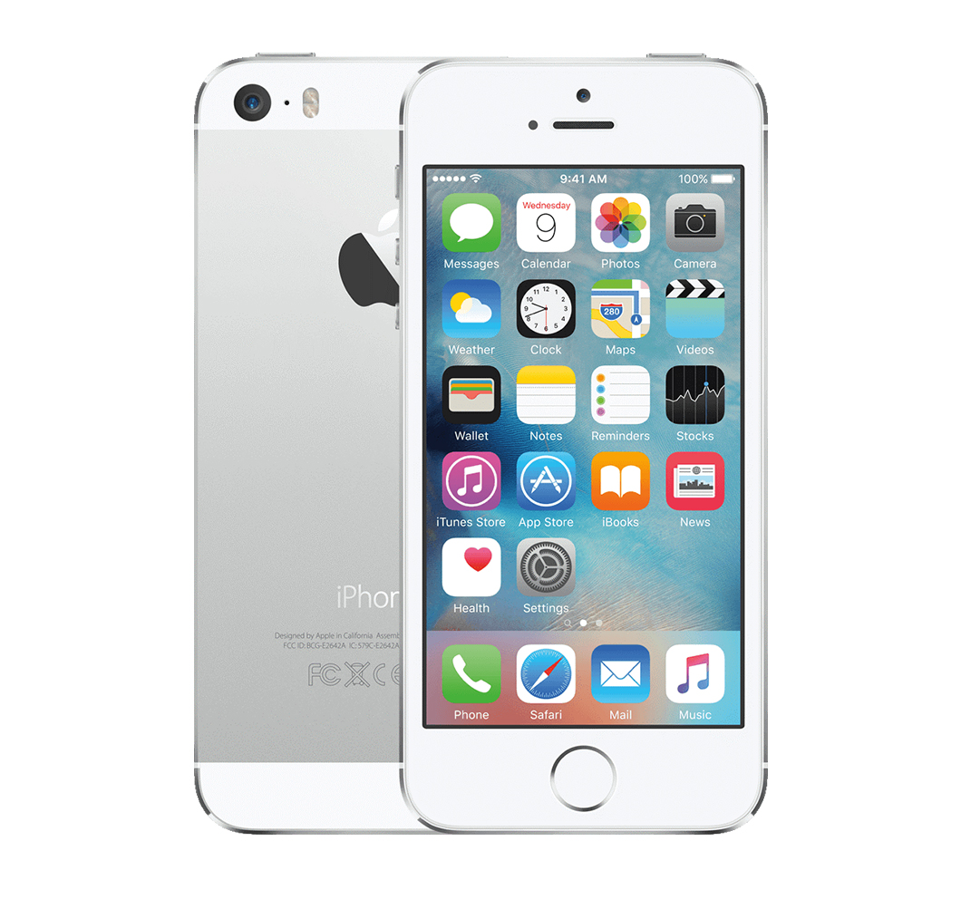 iphone 5s 32go occasion phone2000 boutique en ligne